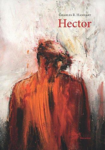 Hector (German Edition)
