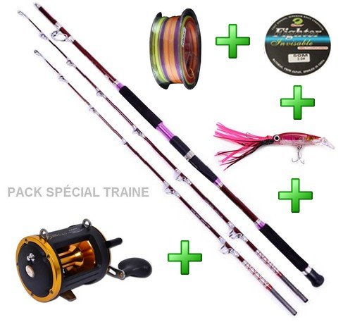 ma-peche.Fr–Pack speciale drappo Expert