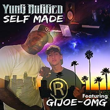 Self Made (feat. GIJOE-OMG)