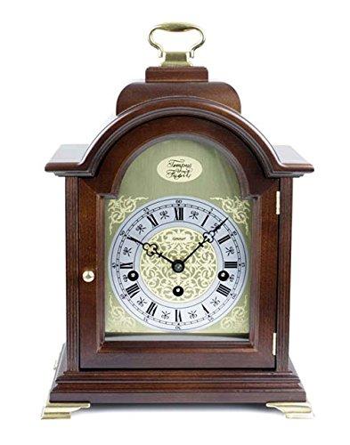 Kieninger Mechanische Uhren 1275-23-01