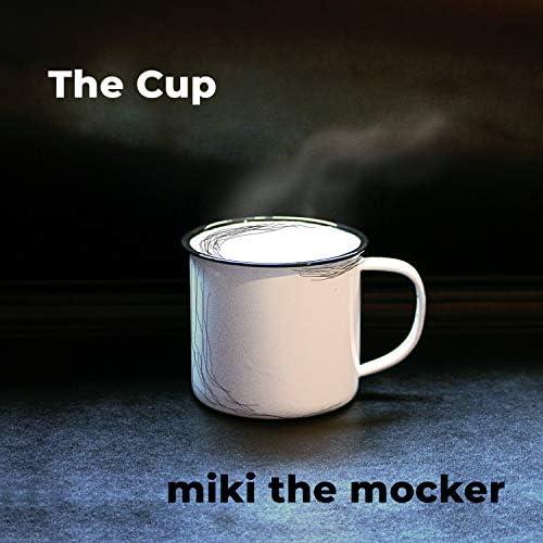 miki the mocker