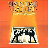 The Singles Collection von Spandau Ballet