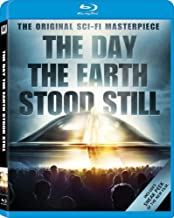 Best the day the earth stood still music Reviews