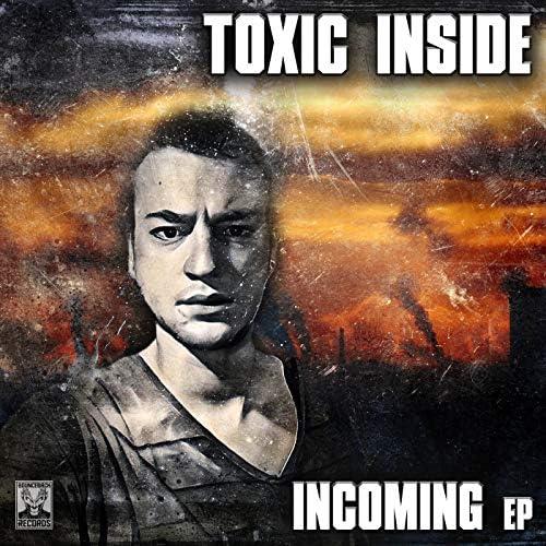Toxic Inside