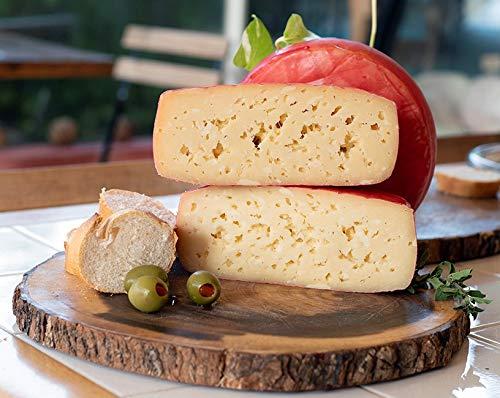 Daysi Cheese