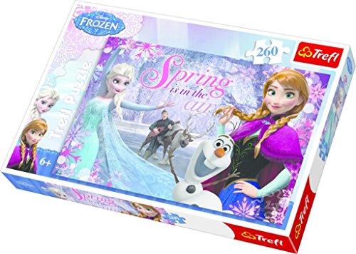 Frozen / Eiskönigin