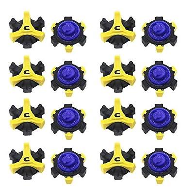 mamimamih 16 Spikes Stinger