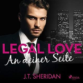 Legal Love - An deiner Seite Titelbild