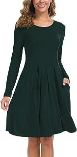 Best loose winter dresses Reviews