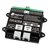 Digikeijs Modulo di Feedback DR4088CS a 16 canali S88N