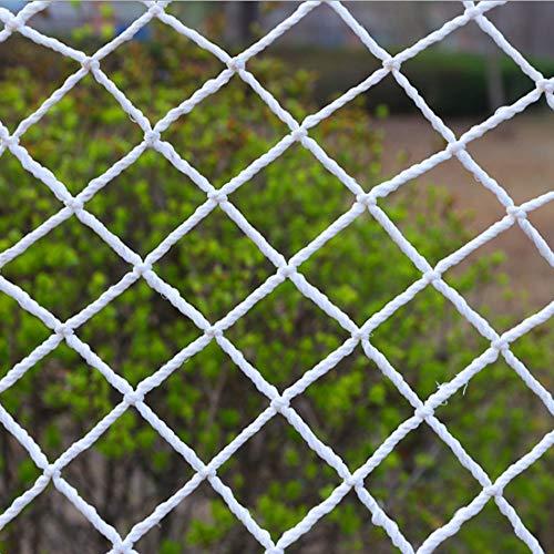 Awaken Katzen-Sicherheitsnetz, Nylon, Katzen-Schutznetz, transparentes Balkonnetz für Ihre Katzen