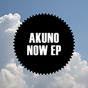 Now EP