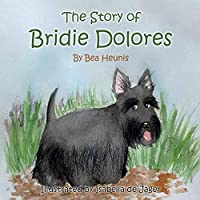 The Story of Bridie Dolores