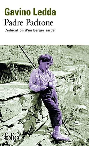 Padre Padrone: L'éducation d'un berger sarde