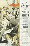 A History of Public Health