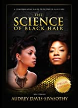 the science of black hair
