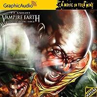 Valentine's Rising, 1 of 2 (Vampire Earth, #4.1) 1599507374 Book Cover
