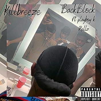 BackBlock