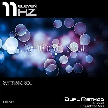 Synthetic Soul
