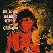 Best dr john christmas cd Reviews
