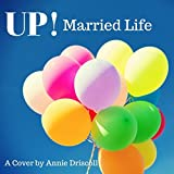 Married Life (Theme from