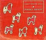 Poodle Rockin'