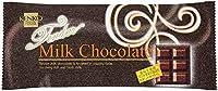健康フーズのTender Milk Chocolate 80g×6個 JAN: 4973044011102