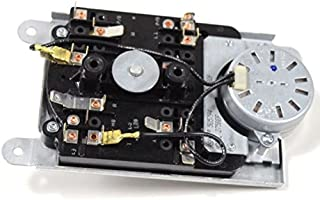 3 Cycle Timer 505794P for Alliance Laundry Systems 1567039 504546 505794 AP3673962 D505794P Genuine OEM