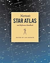 Best norton's star atlas Reviews