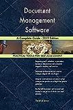 Document Management Softwares