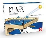 Game Factory Klask - Juego de habilidades motrices finas para niños y...