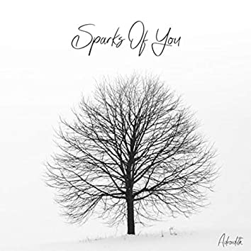 Sparks Of You