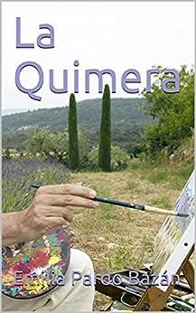 La Quimera en losmasleidos.com