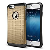 Verus THOR Heavy Duty Drop Protection Case with Slim Fit Tough Dual Layer Hard...