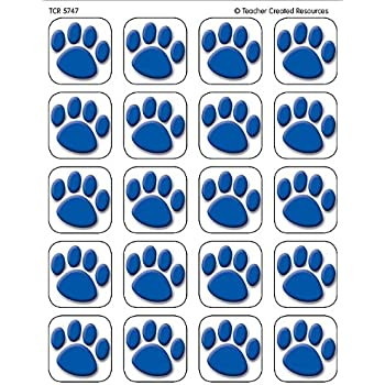 and Mailing Vets Dog Paw Prints for Kids Kennels Made in The USA Black Paws Kenco Paw Prints Animal Stickers- 500 1.5 Labels Parties