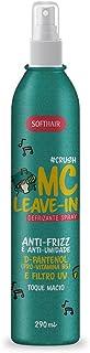 Mc Leave in (Defrizante Spray),