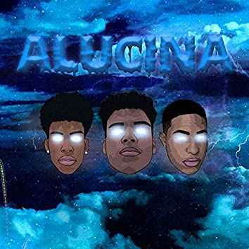 Alucina