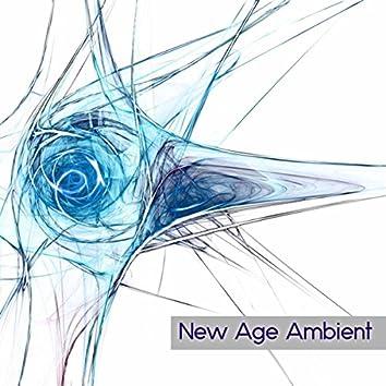 New Age Ambient – Mindfulness, Beauty Spa Music, Healing Music, Yoga, Sleep Lullabies Deep Meditation Music