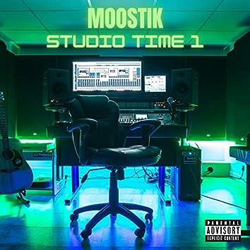 Studiotime1