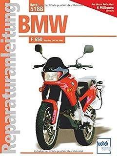 Suchergebnis Auf Für Bmw F650 Auto Motorrad