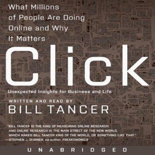 Click cover art