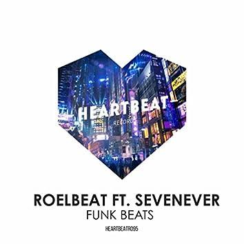 Funk Beats