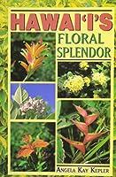 Hawaii's Floral Splendor