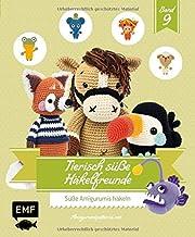 Ohnezahn - Häkeln Forum | 218x180
