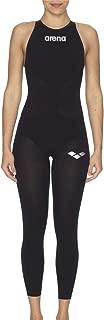 Arena Powerskin R-Evo+ Open Water Swit Suit