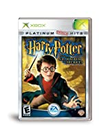 Harry Potter: Chamber of Secrets / Game