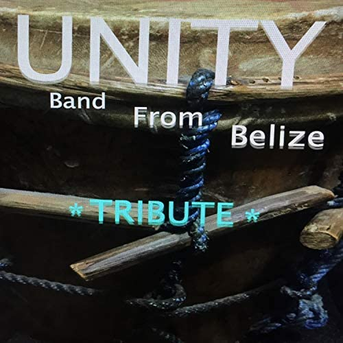 Unity Band From Belize