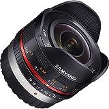 LACCIO X TAPPO COPRI OBIETTIVO LENS CAP LACE Panasonic Fisheye 8mm F3.5 lumix