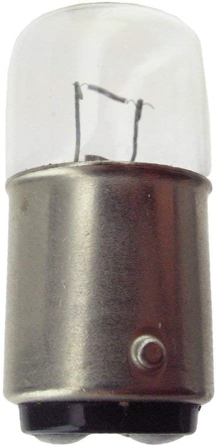 Replacement for Eaton 28-6019-4 by Now on sale - 5W High quality new 110V Technical Precision