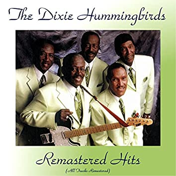 Remastered Hits (All Tracks Remastered 2018)